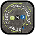 08 - Icone MHD.png