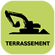 01 - Icone Terrassement.png