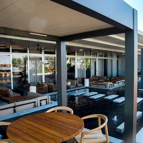 Pergolas_design_-_Restaurant_détente_-