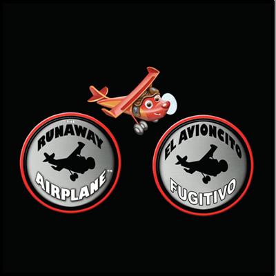 RUNAWAY AIRPLANES