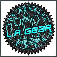 LA Gear2.webp