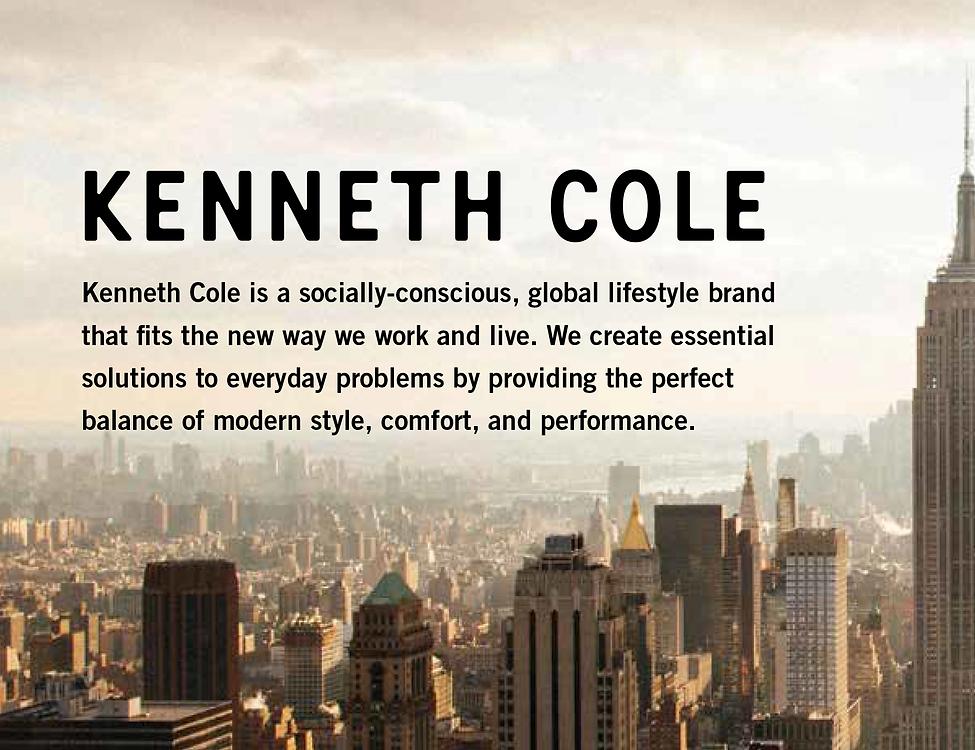 Kenneth Cole.webp