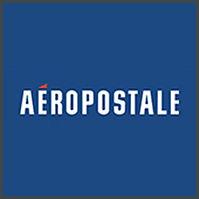 AEROPOSTALE.jpg