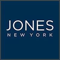 JONES NEW YORK.jpg
