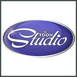 The Toon  Studio