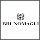 BrunoMagli