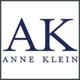 Anne_Klein