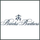 Brooks Brothes