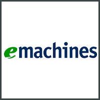 eMachines.jpg