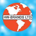 HW BRANDS logo  .jpg