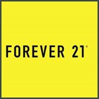 FOREVER 21.jpg