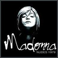 Madonna nude 1979.jpg