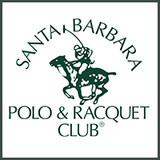 Santa barbara polo & racquet club.jpg