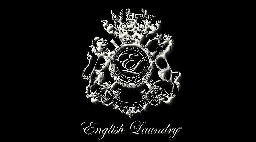 English Laundry .jpg