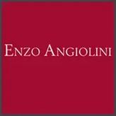 Enzo Angliolini
