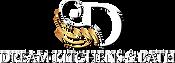 web_DreamKB_logo_w.png