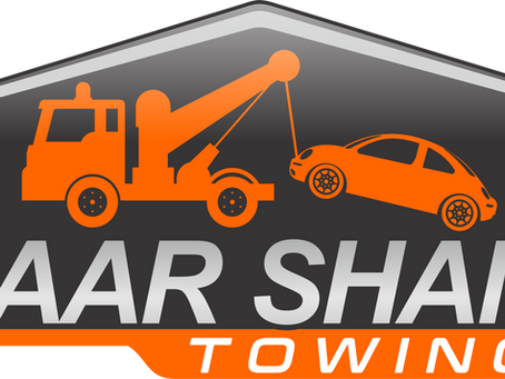 Why we are the best towing & roadside assistance company in woodland hills (Saar Shani Towing)