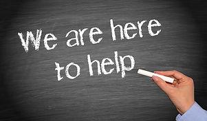 roadside assistance page