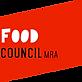 FCMRA logo kopie.png