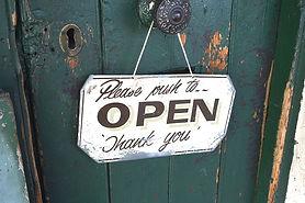 door-lock-entrance-open-door.jpg