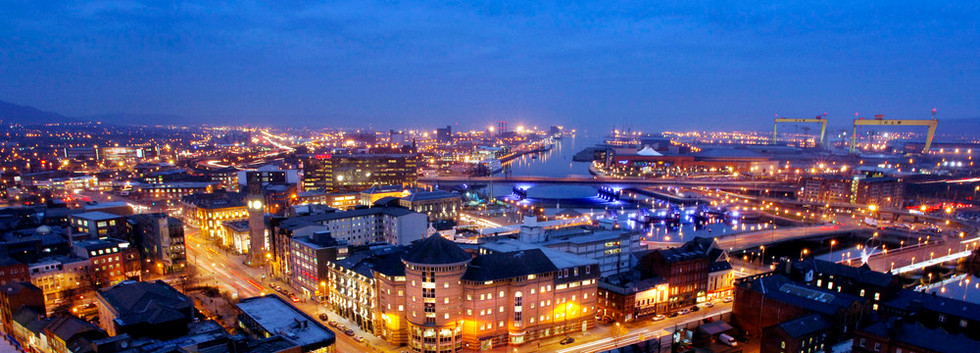 Belfast at night.jpg