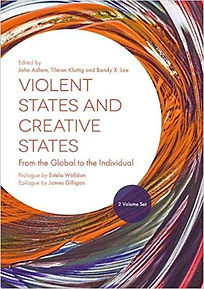 Violent States.jpg