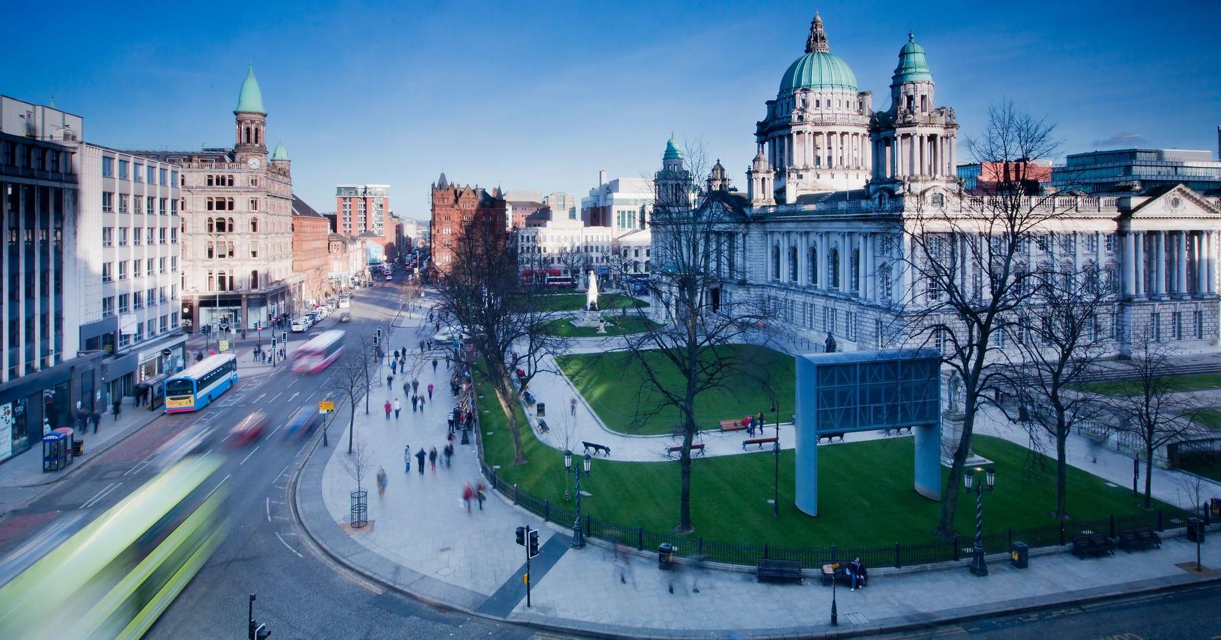 Belfast city.jpg