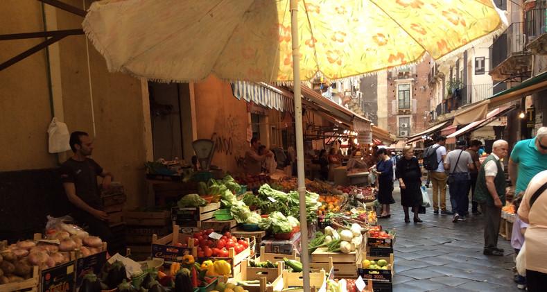 market catania.JPG