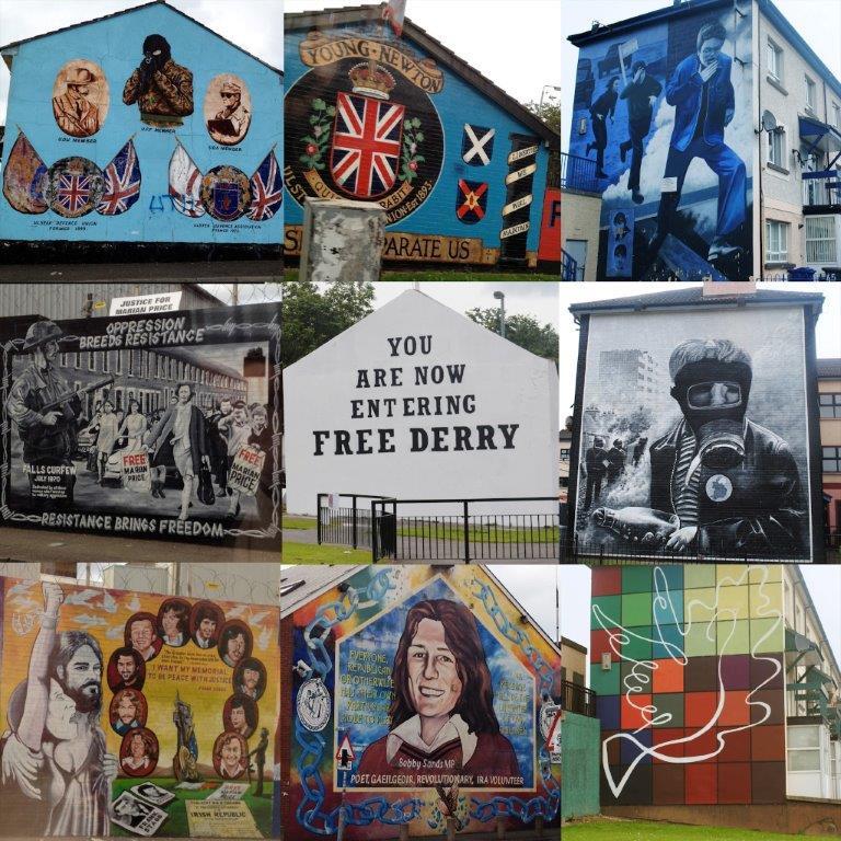 60885-murals.jpg