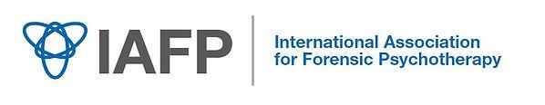 IAFP Logo.jpg