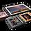 Thumbnail: Framed Deckled Edge Prints 8x10