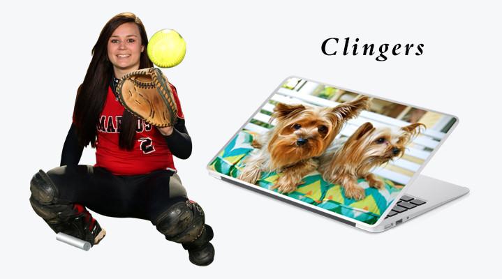 clingers_group12_719x400.jpg