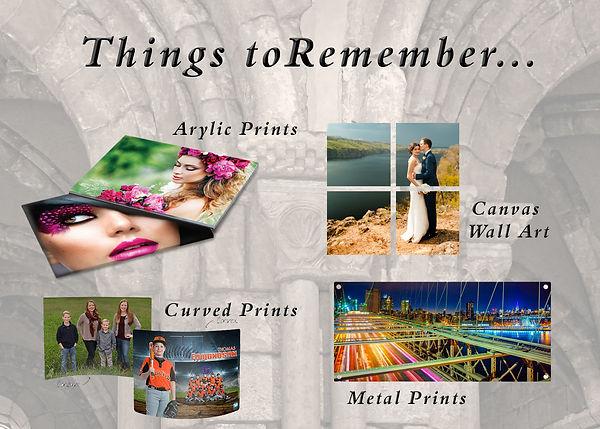 Wedding products.jpg