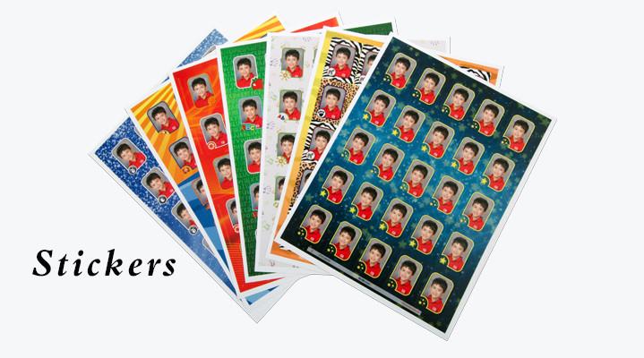 stickers_group1_719x400.jpg