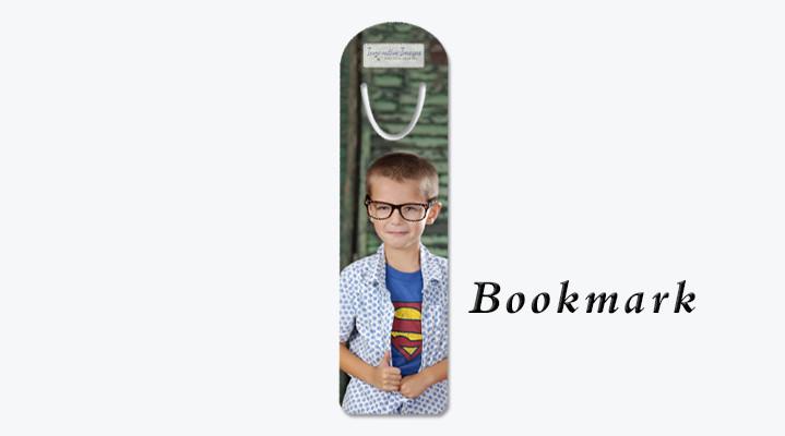 bookmarks_group1_719x400.jpg