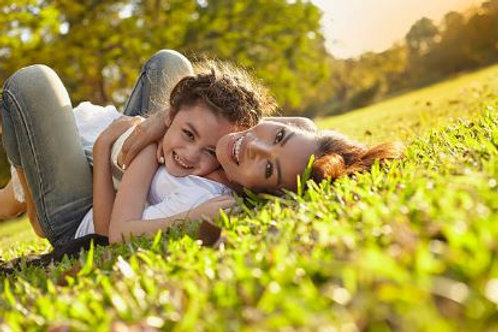 Women's Wisdom 3: Mother-Daughter Mastery