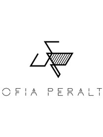 SofiaPeralta-Black-White.jpg