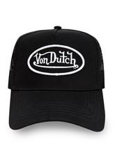 Black-White-Logo-Von-Dutch_Trucker-Hat_800x.jpg
