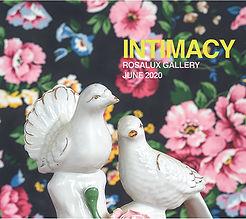 intimacy thumbnail.jpg