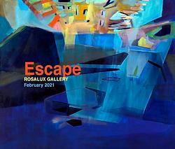 escape cover.png
