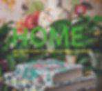 home thumbnail.jpg