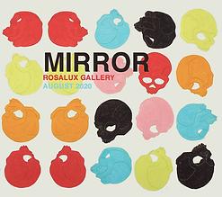 mirror thumb.png