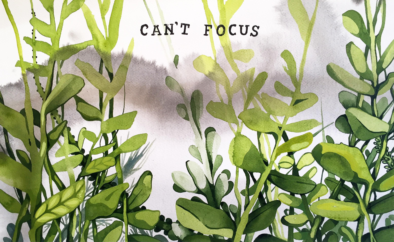 e.mcgough-cant-focus-PRINT