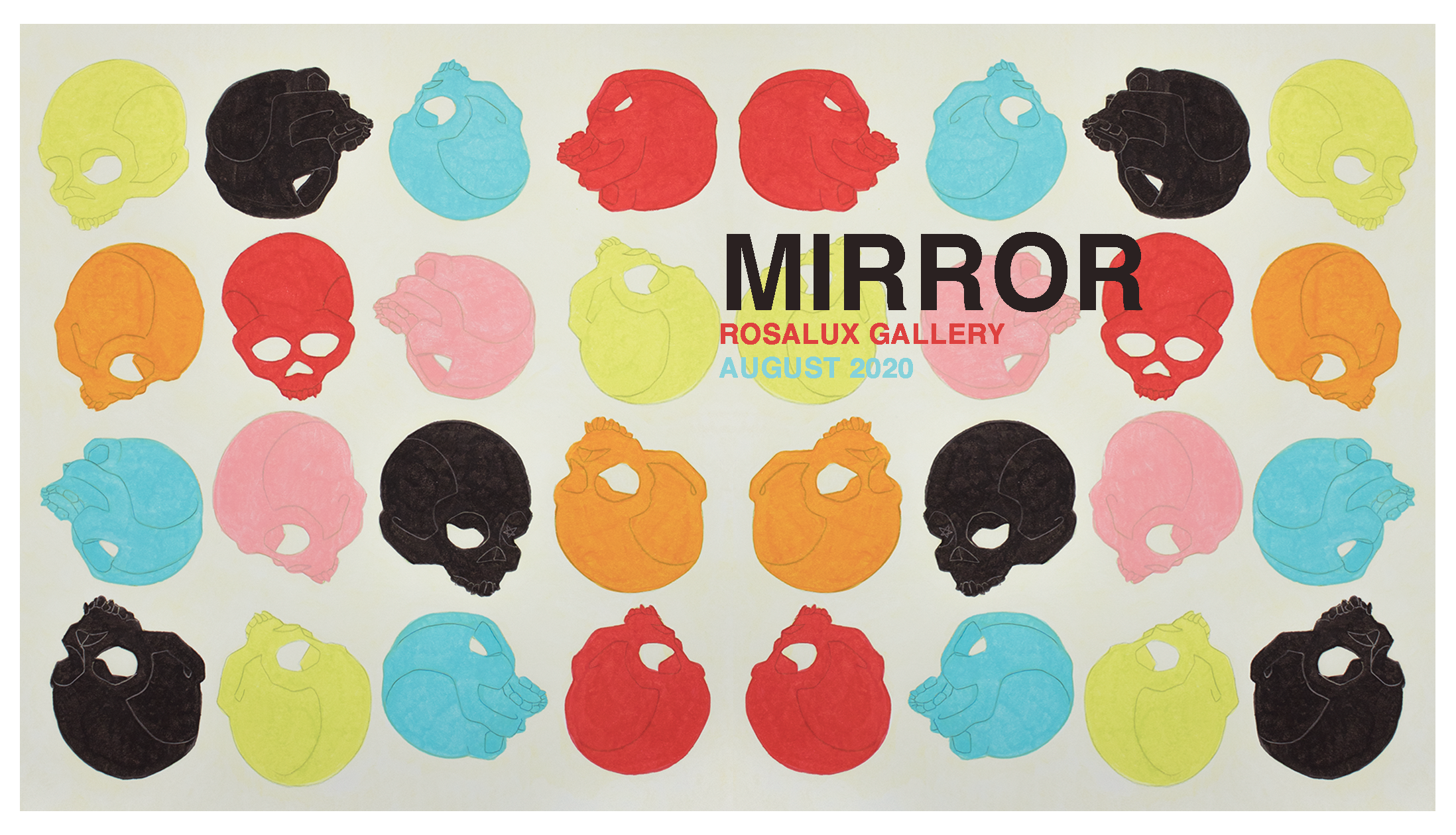 mirror cover web