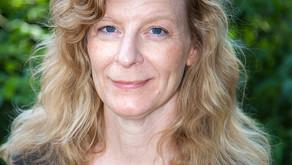 Quarantine Confidential: Melissa Borman