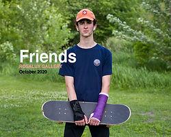friends cover.jpg