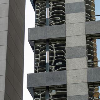 Marina City Contained - Chicago.jpg