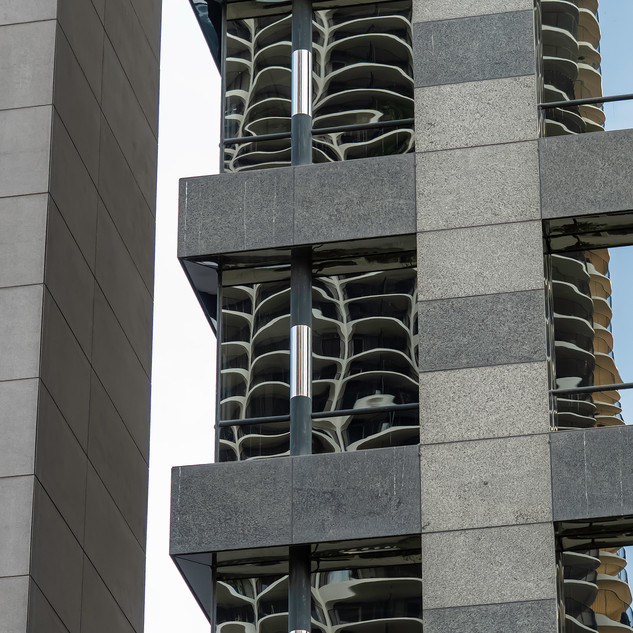 Marina City Contained - Chicago.jpg