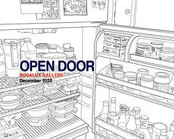 open door cover.jpg