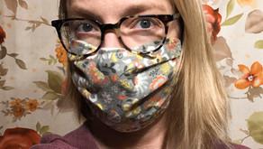 Quarantine Confidential: Areca Roe